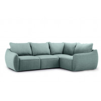 Dīvāns Scherman (Slēgtā Stūra, 2+1)