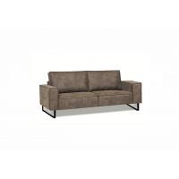 Dīvāns Gent (Divvietīgs)