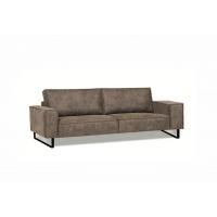 Dīvāns Gent (Trīsvietīgs)