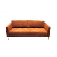 Dīvāns Virginia (Trīsvietīgs)