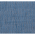 Ocean 16 Blue