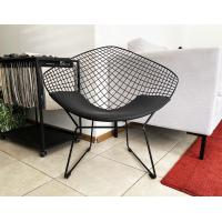 Krēsls Amaliada