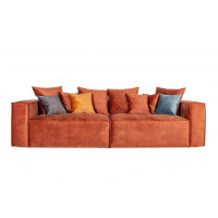 Dīvāns Diesel (Trīsvietīgs)