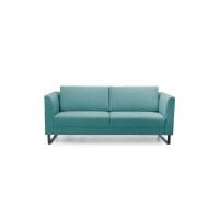 Dīvāns Geneve (Divvietīgs)