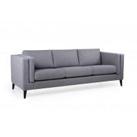 Dīvāns Messi (Trīsvietīgs)