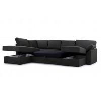 Dīvāns Modern Sleeping (Stūra U veida)