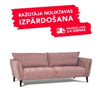 Dīvāns Retro (Trīsvietīgs)