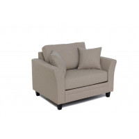 Krēsls Sonia (Izvelkams)