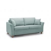 Dīvāns Sonia (Divvietīgs)