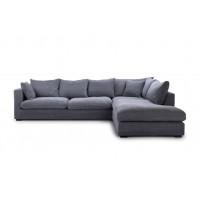Dīvāns Comfy (Stūra Atvērtā)