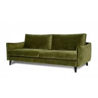 Dīvāns New York (Trīsvietīgs)
