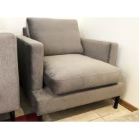 Krēsls Leken (Atpūtas)