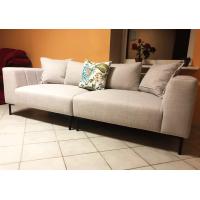 Dīvāns Voke (Trīsvietīgs)