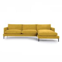 Dīvāns Leken (īsā stūra)