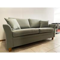 Dīvāns Sonia (Izvelkams)