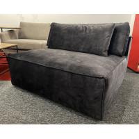 Dīvāns-Zvilnis DIESEL (1,5seater)