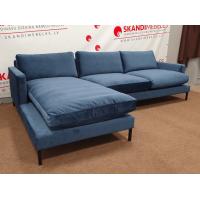 Dīvāns LEKEN (Kreisais stūris)