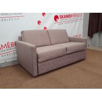 Dīvāns Elbeko Small (Izvelkams)