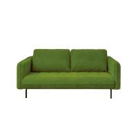 Dīvāns HEIDIE (Divvietīgs)