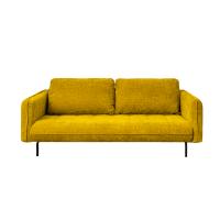 Dīvāns HEIDIE (Trīsvietīgs)