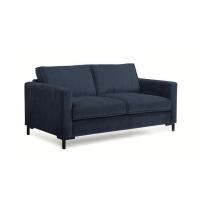 Dīvāns MANDAL (Divvietīgs)