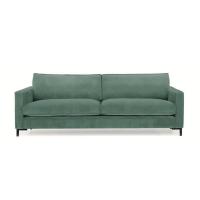 Dīvāns MANDAL (Trīsvietīgs)