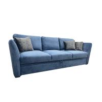 Dīvāns Etna Sleeping (Trīsvietīgs)