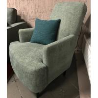 Krēsls Slope (Atpūtas krēsls)