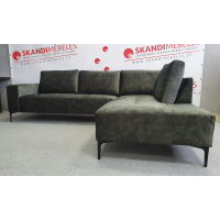 Dīvāns Thomas (Labais stūris)