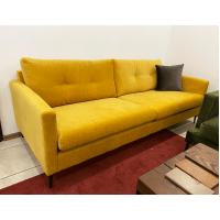 Dīvāns Adagio (Trīsvietīgs, 3. grupas audums)