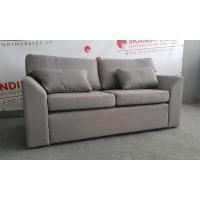 Dīvāns Modern Sleeping (Divvietīgs, izvelkams)