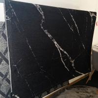 Paklājs PIETRA BLACK (160x230cm)