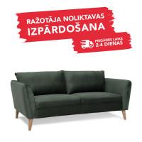 Dīvāns RETRO (Divvietīgs)