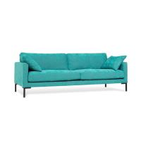 Dīvāns Domus (Trīsvietīgs)