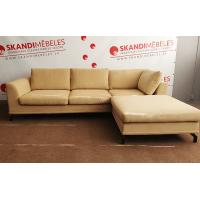 Dīvāns MONTINO (Stūra Open Corner)