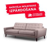 Dīvāns TIVOLI (Trīsvietīgs)
