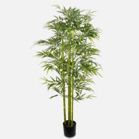 Mākslīgais augs BAMBOO 1.75m