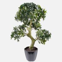 Mākslīgais augs BONSAI