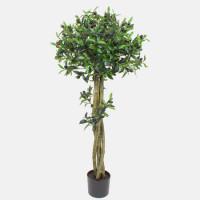 Mākslīgais augs OLIVE TREE 1.50m