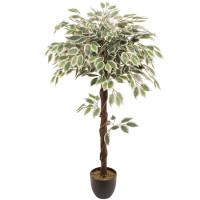 Mākslīgais augs FICUS 1.20m