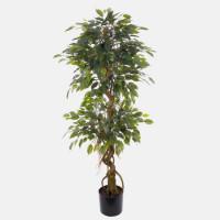 Mākslīgais augs FICUS 1.50m