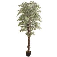 Mākslīgais augs FICUS 2.40m