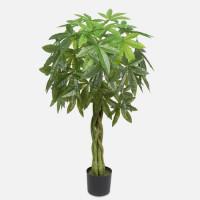 Mākslīgais augs CHESTNUT 1.37m