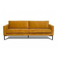Dīvāns PREGO (Trīsvietīgs)