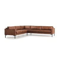 Dīvāns PREGO (Stūra)