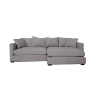 Dīvāns Comfy (Īsā stūra)