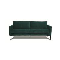 Dīvāns PREGO (Divarpusvietīgs)