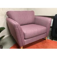 Dīvāns Paris (Atpūtas krēsls)