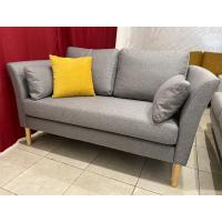 Dīvāns BOOGIE (Divvietīgs)