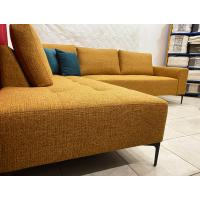 Dīvāns Thomas (Kreisais stūris)
